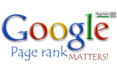 6 Creative Ways To Improve Google Page Ranking For Your Blog Post