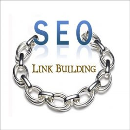 How To Discover Remarkable Opportunities For Link Building In Dull Industries