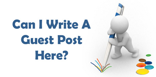 Finding Appropriate Blogs for Guest Posting